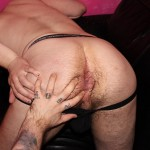 Alternadudes-Borris-Kumkhov-and-Nestor-Wyott-Hairy-Tatted-Hipsters-Rimming-Asses-Amateur-Gay-Porn-12-150x150 Amateur Hairy Tatted Hipsters Take Turns Rimming Each Other's Hairy Asses