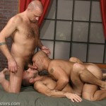 Bareback-Masters-Bud-Allen-and-Sky-Fairmount-and-Patrick-Ives-Hairy-Bears-Bareback-Sex-Amateur-Gay-Porn-08-150x150 Craigslist Hookup Leads To A Bareback Threeway With 3 Bears