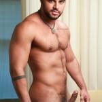 Naked-Sword-Tony-Orion-and-Aleks-Buldocek-Hairy-Muscle-Boyfriends-Barebacking-Amateur-Gay-Porn-26-150x150 Real Life Young Hairy Muscle Boyfriends Fucking Bareback