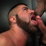 Raw-Fuck-Club-Max-Cameron-and-Markus-Isaacs-Hairy-Muscle-Bareback-Breeding-BBBH-Amateur-Gay-Porn-5-150x150 Max Cameron and Markus Isaacs Breeding Each Other's Hairy Ass