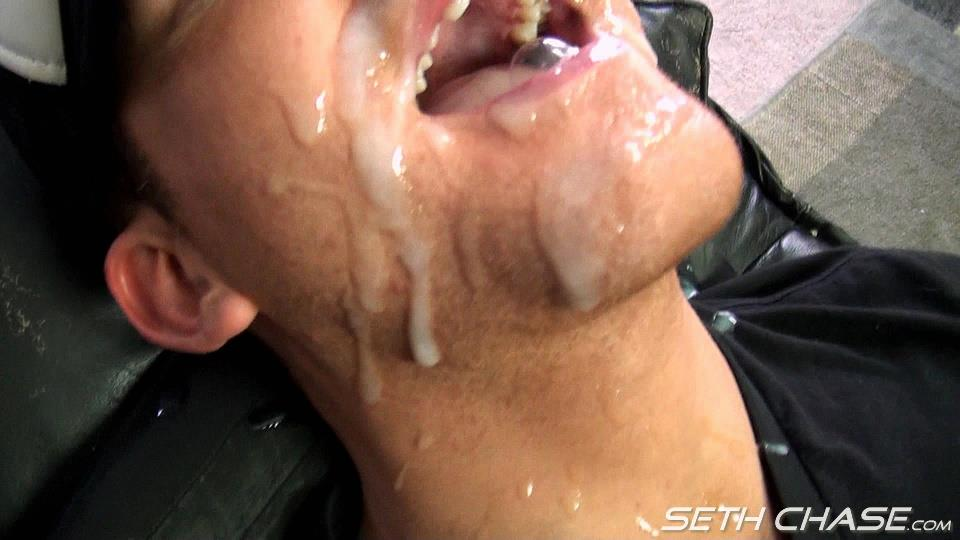 Gay Porn With Lots Of Cum