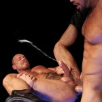 TitanMen-Cum-Shots-from-Hairy-Muscle-Hunks-Amateur-Gay-Porn-2-150x150 One Video and A Gallon Of Hot Cum