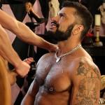 UK-Naked-Men-Rogan-Richards-Darius-Ferdynand-Huge-Uncut-Cocks-Fucking-Amateur-Gay-Porn-04-150x150 Hairy Muscle Arab Stud With A Big Uncut Cock Fucks A Slim Muscle Ass