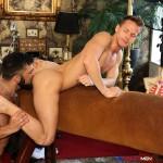 UK-Naked-Men-Rogan-Richards-Darius-Ferdynand-Huge-Uncut-Cocks-Fucking-Amateur-Gay-Porn-19-150x150 Hairy Muscle Arab Stud With A Big Uncut Cock Fucks A Slim Muscle Ass
