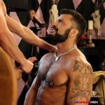 UK-Naked-Men-Rogan-Richards-Darius-Ferdynand-Huge-Uncut-Cocks-Fucking-Amateur-Gay-Porn-25-150x150 Hairy Muscle Arab Stud With A Big Uncut Cock Fucks A Slim Muscle Ass