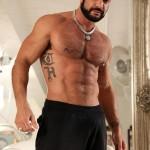 UK-Naked-Men-Rogan-Richards-Darius-Ferdynand-Huge-Uncut-Cocks-Fucking-Amateur-Gay-Porn-29-150x150 Hairy Muscle Arab Stud With A Big Uncut Cock Fucks A Slim Muscle Ass