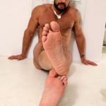 UK-Naked-Men-Rogan-Richards-Darius-Ferdynand-Huge-Uncut-Cocks-Fucking-Amateur-Gay-Porn-35-150x150 Hairy Muscle Arab Stud With A Big Uncut Cock Fucks A Slim Muscle Ass