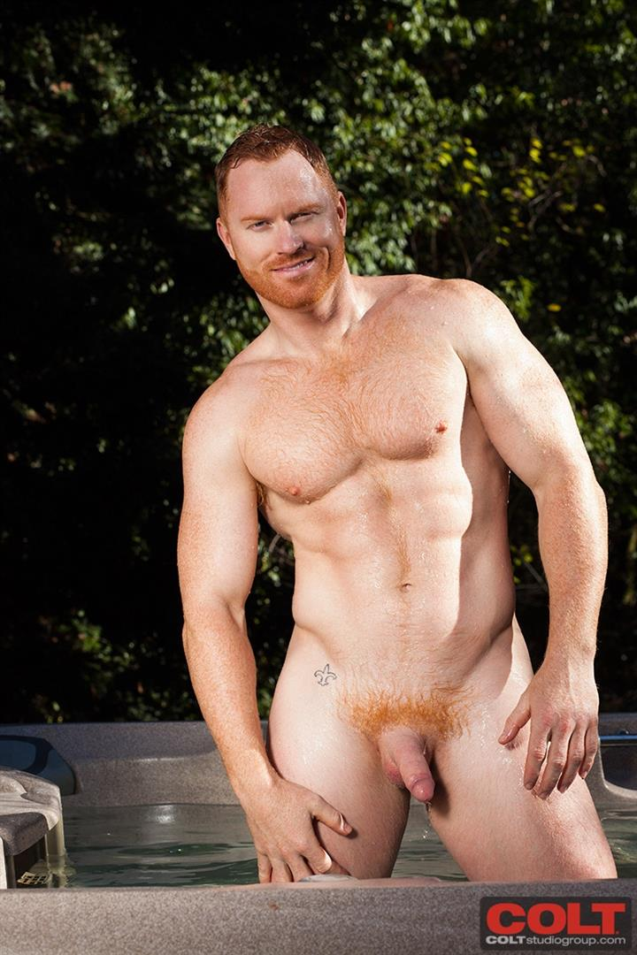 red headed gay porn find the newest gay redhead videos on redtube