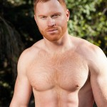 COLT-Seth-Fornea-Hairy-Redheaded-Muscle-Hunk-Jerkoff-Amateur-Gay-Porn-24-150x150 Newest Colt Model Redhead Muscle Stud Seth Fornea Jerking Off