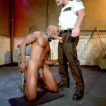 Fetish-Force-Race-Cooper-and-Dirk-Caber-Black-Guy-Forced-To-Suck-White-Cock-Amateur-Gay-Porn-11-150x150 Black Inmate Race Cooper Forced To Suck A Guards Thick White Cock