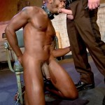 Fetish-Force-Race-Cooper-and-Dirk-Caber-Black-Guy-Forced-To-Suck-White-Cock-Amateur-Gay-Porn-12-150x150 Black Inmate Race Cooper Forced To Suck A Guards Thick White Cock