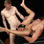 Treasure-Island-Media-TimFuck-ALEX-KAINE-and-ROB-YAEGER-Bareback-Fucking-Amateur-Gay-Porn-9-150x150 Rob Yaeger Shoves His Big Ginger Cock Up An Amateur Ass Bareback