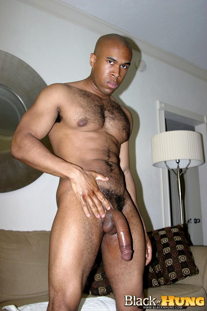 Big Stud Huge Cock Showcase