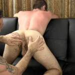 Straight-Fraternity-Reese-Straight-Young-Guy-Barebacking-a-Hairy-Muscle-Daddy-Amateur-Gay-Porn-10-150x150 Amateur Young Straight Guy Barebacks a Hairy Muscle Daddy