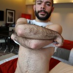 Bentley-Race-Anthony-Russo-Hairy-Italian-Jerking-Off-His-Big-Uncut-Cock-Amateur-Gay-Porn-04-150x150 24 Year Old Italian Stud Squirting Cum From His Big Uncut Cock