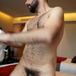 Bentley-Race-Anthony-Russo-Hairy-Italian-Jerking-Off-His-Big-Uncut-Cock-Amateur-Gay-Porn-08-150x150 24 Year Old Italian Stud Squirting Cum From His Big Uncut Cock