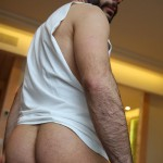 Bentley-Race-Anthony-Russo-Hairy-Italian-Jerking-Off-His-Big-Uncut-Cock-Amateur-Gay-Porn-16-150x150 24 Year Old Italian Stud Squirting Cum From His Big Uncut Cock