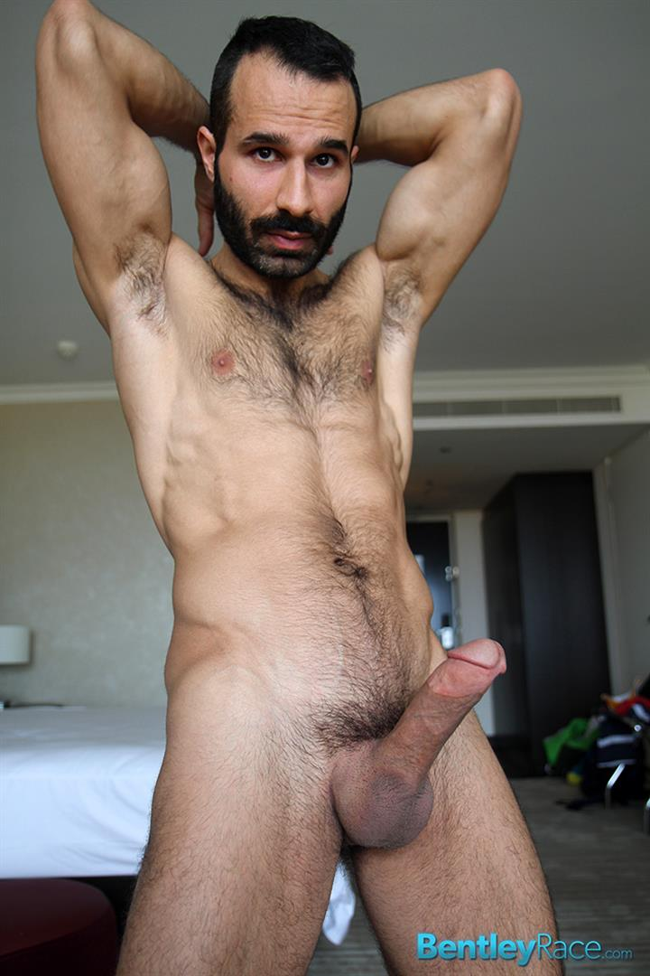 Arab gay men cumming