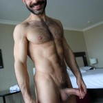Bentley-Race-Aybars-Arab-Turkish-Guys-With-A-Thick-Cock-Masturbating-Amateur-Gay-Porn-24-150x150 Hung Turkish Guy Getting Blown and Jerking Off His Thick Hairy Cock