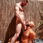 TimTales-Tim-Kruger-and-Bruno-Boni-Big-Uncut-Cocks-Fucking-With-Feet-Play-Amateur-Gay-Porn-07-150x150 TimTales: Tim and Bruno Boni - Big Cock And Feet Play