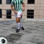 Bentley-Race-Adam-El-Shawar-Middle-Eastern-Soccer-Play-With-A-Huge-Uncut-Cock-Amateur-Gay-Porn-05-150x150 Straight Middle Eastern Soccer Player Jerking His Big Uncut Cock