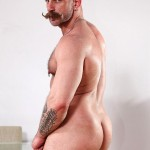 Butch-Dixon-Samuel-Colt-and-Frank-Valencia-Hairy-Muscle-Daddy-Getting-Fucked-By-Latino-Cock-Amateur-Gay-Porn-25-150x150 Happy Fathers Day: Hairy Muscle Daddy Samuel Colt Taking A Big Cock Up The Ass