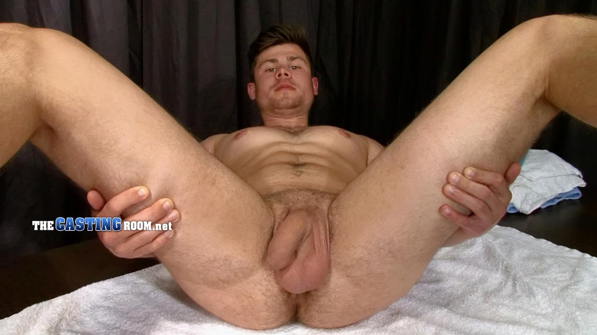 The-Casting-Room-Tyson-Straight-Guy-With-Hairy-Ass-And-Big-Uncut-Cock-Jerking-Off-Amateur-Gay-Porn-09 Straight Guy Auditions For Porn By Stroking His Big Uncut Cock