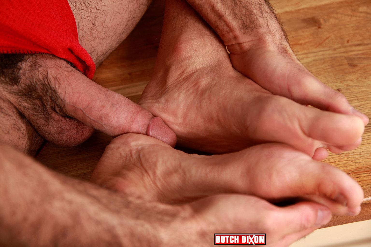 from Kane hairy gay cumshots