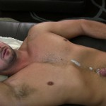 Man-Avenue-14-Muscle-Hunks-Jerking-Off-and-Shooting-Cum-Amateur-Gay-Porn-14-150x150 14 Naked Muscle Hunks Jerking Off And Shooting Big Loads Of Cum