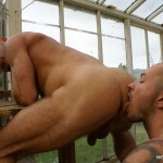 World-of-Men-Buck-Monroe-and-Jaxson-Phillipe-Huge-Uncut-Cocks-Muscle-Men-Fucking-Amateur-Gay-Porn-08-150x150 Muscle Hunk Gets Fucked By A Huge Uncut Cock