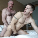 Bentley-Race-Alex-McEwan-and-Skippy-Baxter-Hairy-Muscle-Daddy-Fucking-A-Twink-Amateur-Gay-Porn-29-150x150 Young Smooth Guy Getting Fucked By A Hairy Muscle Daddy