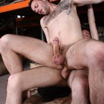 Blake-Mason-Riley-Tess-And-Jonny-Parker-Hairy-British-Guys-With-Big-Uncut-Cocks-Fucking-Amateur-Gay-Porn-17-150x150 Horny, Hairy, Uncut British Guys Fucking In A Warehouse