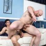 Chaosmen-Tatum-and-Troi-Muscle-Hunk-Fucking-A-Hairy-Muscle-bear-Bareback-Amateur-Gay-Porn-50-150x150 ChaosMen: Tatum & Troy: Smooth Hunk Barebacking A Hairy Muscle Bear
