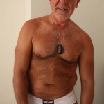 Hot-Older-Male-Rex-Silver-Silver-Daddy-Hairy-Old-Daddy-Jerking-His-Thick-Hairy-Cock-Amateur-Gay-Porn-07-150x150 Hairy Chubby Daddy In Jock Strap Stroking His Thick Hairy Cock