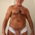 Hot-Older-Male-Rex-Silver-Silver-Daddy-Hairy-Old-Daddy-Jerking-His-Thick-Hairy-Cock-Amateur-Gay-Porn-11-150x150 Hairy Chubby Daddy In Jock Strap Stroking His Thick Hairy Cock