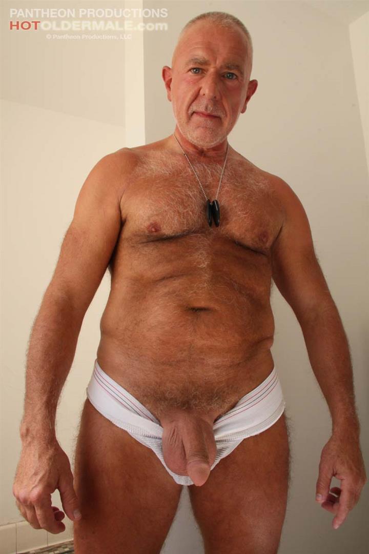 gay daddy tube