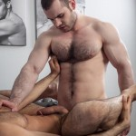Randy-Blue-Shawn-Abir-and-Abele-Place-Iranian-Guy-Arab-Getting-Fucked-By-A-White-Muscle-Hunk-Amateur-Gay-Porn-11-150x150 Hairy Iranian Arab Hunk Gets Fucked Hard By A White Muscle Cub