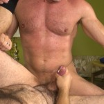 Raw-and-Rough-Boy-Fillmore-and-Sam-Dixon-Hairy-Muscle-Bears-Fucking-Bareback-Amateur-Gay-Porn-08-150x150 Hairy Muscle Bears Barebacking At A Cheap Motel