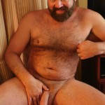 Bear-Films-Kroy-Bama-and-Cooper-Hill-Hairy-Chubby-Bears-Fucking-Bearback-Amateur-Gay-Porn-06-150x150 Hairy Chubby Bears Kroy Bama and Cooper Hill Raw Fucking