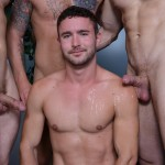 Men-Jizz-Orgy-Swingers-Bennett-Anthony-and-Cameron-Foster-and-Colt-Rivers-and-Tom-Faulk-Fucking-Bathroom-Amateur-Gay-Porn-37-150x150 Hung Golfing Buddies Fucking In The Bathroom and Clubhouse