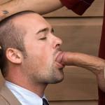 TitanMen-Joe-Gage-Rednecks-With-Big-Cocks-Amateur-Gay-Porn-03-150x150 Big Cock Rednecks From TitanMen and Joe Gage