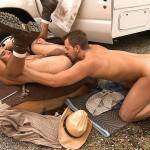TitanMen-Joe-Gage-Rednecks-With-Big-Cocks-Amateur-Gay-Porn-19-150x150 Big Cock Rednecks From TitanMen and Joe Gage