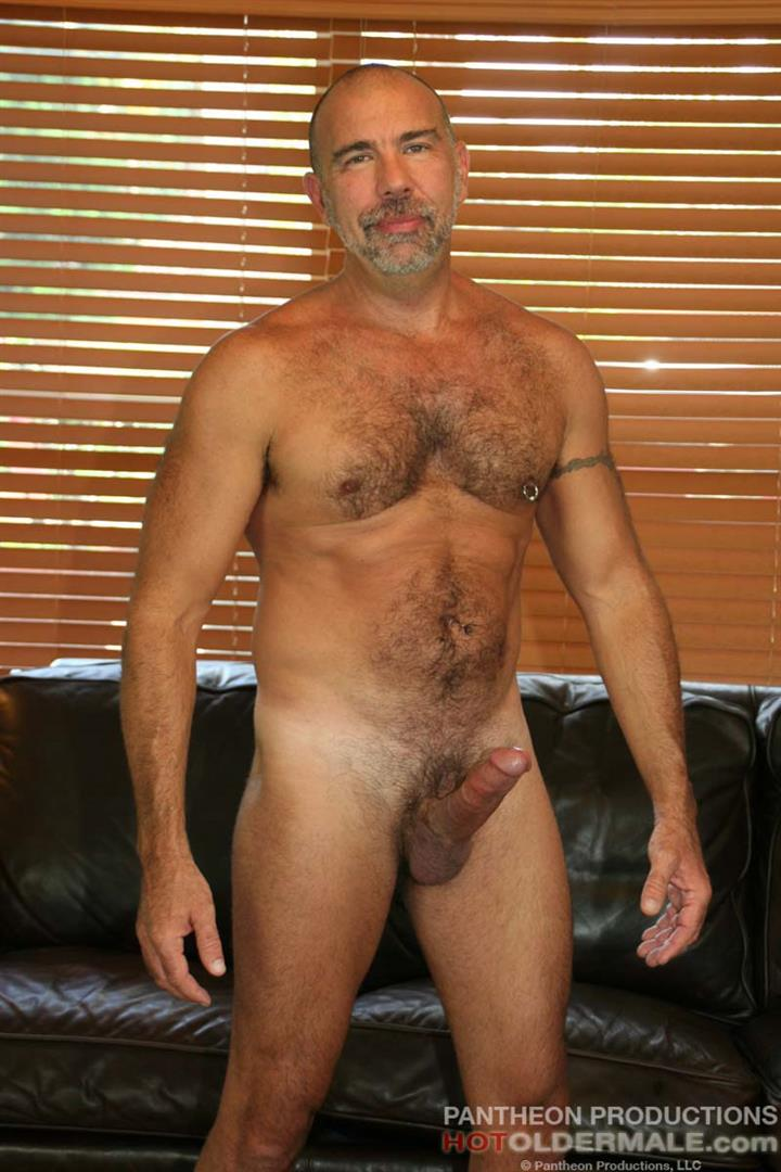 Free tender mature guy cock pics