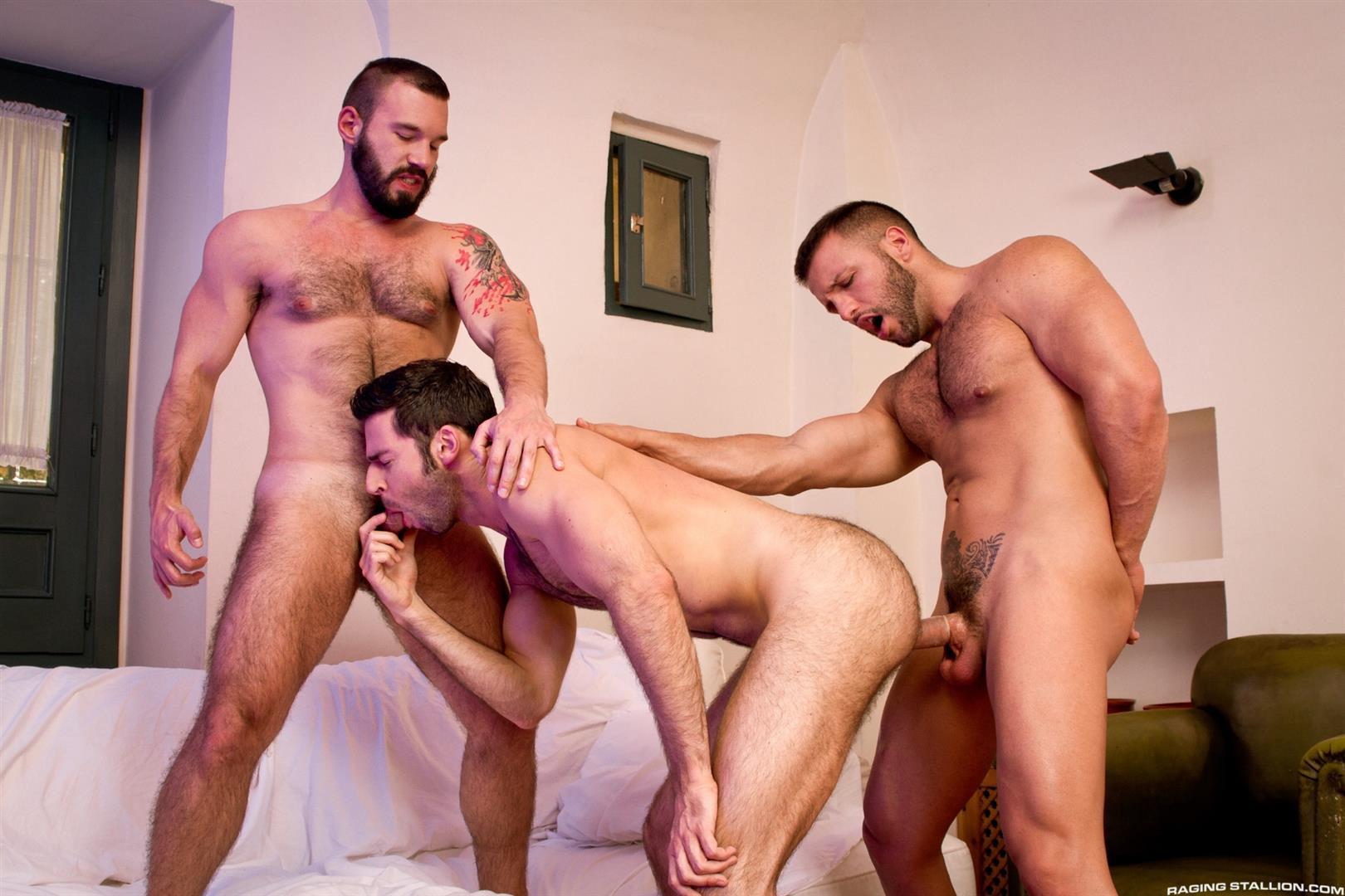 gay belt