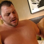 Stocky-Dudes-Colt-Woods-and-Zeke-Johnson-Chubby-Fat-Guy-Fucking-A-Hairy-Cub-Bareback-09-150x150 Chubby Guy With A Big Fat Cock Barebacks a Furry Cub