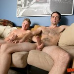 Wank-This-Andrew-Doncaster-and-Derek-Nocturne-Huge-Cock-Sucking-Roommates-Amateur-Gay-Porn-12-150x150 Two Roommates With Huge Cocks  Sucking And Eating Cum