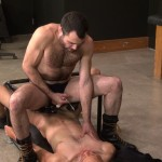 Raw-and-Rough-Dusty-Williams-and-Seth-Patrick-Barebacking-A-Stranger-at-A-Sex-Club-Hairy-Amateur-Gay-Porn-04-150x150 Barebacking A Hairy Guy At A Gay Sex Club
