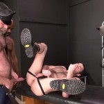 Raw-and-Rough-Jake-Wetmore-and-Dusty-Williams-and-Kid-Satyr-Bareback-Taking-Raw-Daddy-Loads-Cum-Amateur-Gay-Porn-11-150x150 Hairy Pup Taking Raw Interracial Daddy Loads Bareback