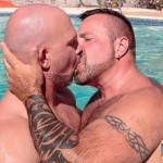 Bear-Films-Marc-Angelo-and-Wade-Cashen-Hairy-Muscle-Bears-Fucking-Bearback-Amateur-Gay-Porn-05-150x150 Hairy Muscle Bears Fucking Bareback At The Pool