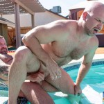Bear-Films-Marc-Angelo-and-Wade-Cashen-Hairy-Muscle-Bears-Fucking-Bearback-Amateur-Gay-Porn-17-150x150 Hairy Muscle Bears Fucking Bareback At The Pool